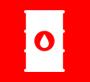 シーズヒーター 電熱ヒーターの株式会社熱学技術製品 シーズヒーター油加熱用ヒーター