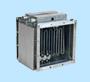 株式会社熱学技術 シーズヒーター 電熱ヒーター 工業用ヒーターのパイオニア製品|ダクトヒーター