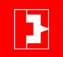 株式会社熱学技術 シーズヒーター 電熱ヒーター 工業用ヒーターのパイオニア用途別|金型加熱用ヒーター