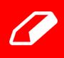 株式会社熱学技術 シーズヒーター 電熱ヒーター 工業用ヒーターのパイオニア用途別|金属加熱用ヒーター