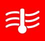 シーズヒーター 電熱ヒーターの株式会社熱学技術製品 気体加熱用ヒーター