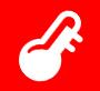 株式会社熱学技術 シーズヒーター 電熱ヒーター 工業用ヒーターのパイオニア用途別|高温用/炉内用ヒーター