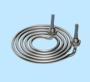 シーズヒーター 電熱ヒーターの株式会社熱学技術製品 シーズヒーター