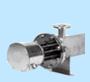 シーズヒーター 電熱ヒーターの株式会社熱学技術製品 サーキュレーション(循環)ヒーター