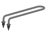シーズヒーター 電熱ヒーターの株式会社熱学技術製品 シーズヒーターUL字型