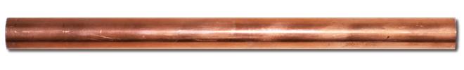 シーズヒーター 電熱ヒーターの株式会社熱学技術製品水用プラグヒーター使用可能素材|銅