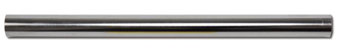 シーズヒーター 電熱ヒーターの株式会社熱学技術製品|油/薬液加熱用シーズヒーター使用可能素材:電解ケンマ処理、Niメッキ処理