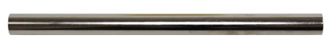 シーズヒーター 電熱ヒーターの株式会社熱学技術製品油用プラグヒーター使用可能素材|鉄