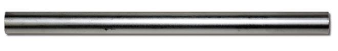シーズヒーター 電熱ヒーターの株式会社熱学技術製品 シーズヒーター油加熱用ヒーター素材SUS316L