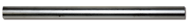 油/薬液加熱用シーズヒーター使用可能素材:SUS316L