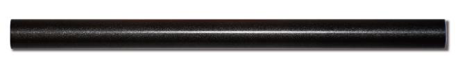 油/薬液加熱用シーズヒーター使用可能素材:フッ素コーティング