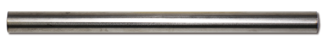 油/薬液加熱用シーズヒーター使用可能素材:チタン