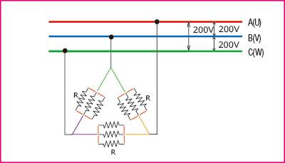株式会社熱学技術 シーズヒーター 電熱ヒーター 工業用ヒーターのパイオニア技術資料|高圧受電契約